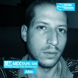 Mixtape_026 - Albio (aug.2014)