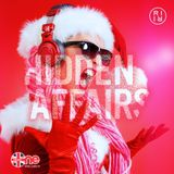 ++ HIDDEN AFFAIRS | mixtape 1747 ++