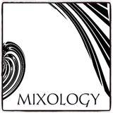 Tapework -  Mixology (DemoTryout )