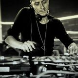Davide Squillace - BBC Essential Mix (2012-09-29)