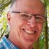 Sunday Sermon by Rev Murray Spackman 18-Aug-2019