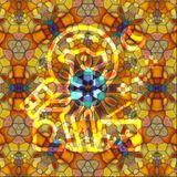 Musique Kaleidoscope 2019.43
