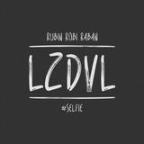 LZDVL - #Selfie