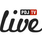 live @ PDJTV ONE