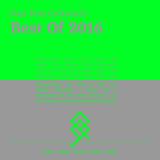 Post Post Cultural sur Radio Vibration #41 : Best Of 2016 - ✨ dj beep boop ✨