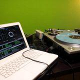"""Live Mix """"Trop Naze"""" @ Radio Campus Besançon """"The Vinyl Avengers Show"""" 24/03/13"""