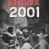 INCONTRI EP.03 - Genova 2001 La Cronaca Si Fa Memoria - Un intervento di Livio Pepino