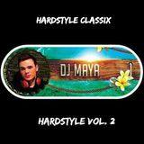 Hardstyle ClassiX - Hardstyle Vol. 2