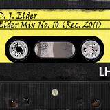 Elder mix No.10