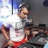 Mixtape May 2014