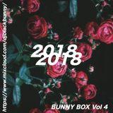 BUNNY BOX - 2018 Vol.4