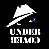 Ep 45 reply - undercover