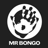 Mr Bongo Guest Mix