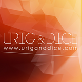 Ibiza goes Summer Visions 2014 with Urig & Dice