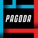 Pagoda Podcast 003 - Steffan Taylor