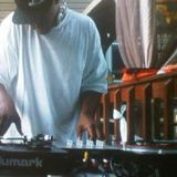 @dj_rawlz Throwback Thursday Quick Mix #TBT