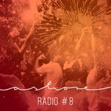 Ashoreradio #8 - Best of 2012 Special