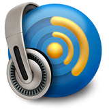 Programa frequência de Classe 16 - Gideone Rosa - Rádio Ideias