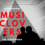 MusicLovers #011 - by The Fishermen