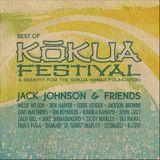 The Lyons Den Episode 788 Part 3: Jack Johnson Kokua One Hour Radio Special