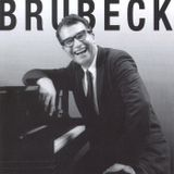Tribute to Dave Brubeck by Chewy Vega