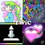 TWiC 085: Shy Guys, Slime Girls, Trey Frey, Shirobon