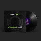 Beatport Top 10 10+08=18 (MegaMeX) by ReX