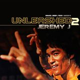 Jeremy J - Unleashed 2 - Aug 2019
