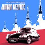 "FFYP#008 ""JAMBON D'ESPACE"""