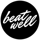 Beatwell Magnetic Mag Mix