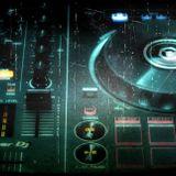 minimix (retro hits house remix) by dj klubbeat