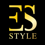 ES STYLE podcast Aprile 2015 By Vix Deejay
