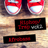 Hiphop/Trap Vol. 2