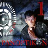 PANOPTIKON I