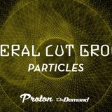 Lateral Cut Groove live mix for Particles on Proton Radio - January 27th 2013