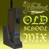 OLD SCHOOL MIX 14