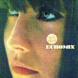 Kiss & Make Up presents Euromix