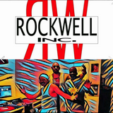 The Producer's Lab..Rockwell Inc. is back Let's Go!