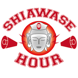 Shiawase Hour vol.27
