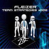 FLEIZER - Team Strategies #002