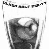 I Zebra - Glass Half Empty