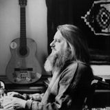 Dedicated to You...memories of Robert Wyatt 28th Jan 2016