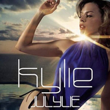 KYLIE JULYLIE Preview Mixtape (Live Recording)