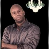 """VIP"" CLUB LIFE Welcomes DJ DOVE to the VIP BOOTH LIFE TEAL 2013 / ""BRAND NEW"" : ""SET"""