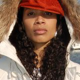 Prince Paul's World Famous Illout Show archives ! Show 6 Part 2  2006 Guest LIN QUE ( AKA ) ISIS