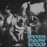 Dancing In Outer Space (A Jazz-Funk-Disco Odyssey)