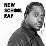 New School Rap Mixtape