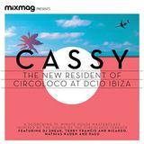 Cassy - Circoloco at DC10 Ibiza (2011)