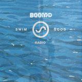 Swim Good Radio Episode 15 (January 2018)