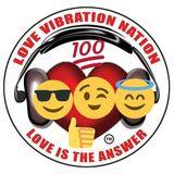 Love Is The Answer Radio CoCreators & Loz Yates 3 hr B2B Special_(11_05